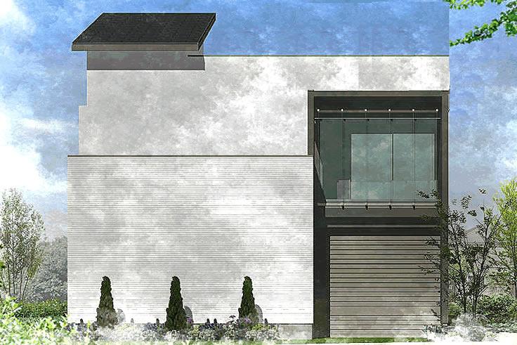 新しい東側デザイン1
