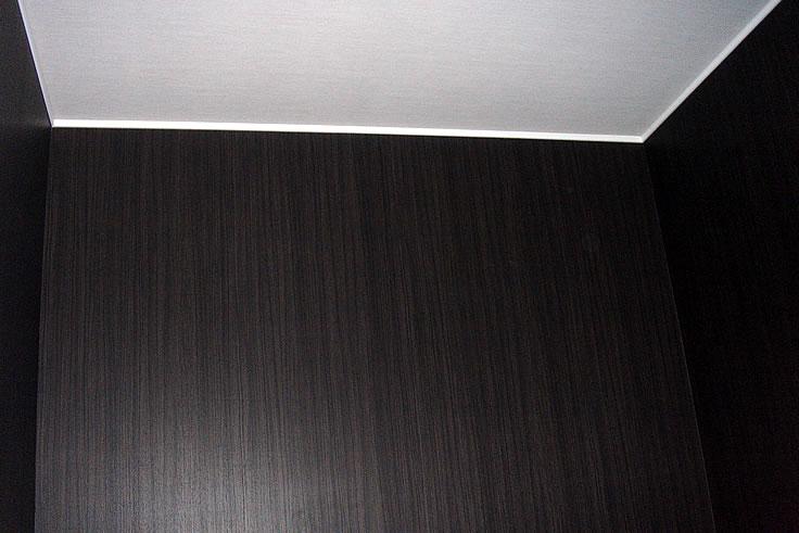 036_naisou1-5