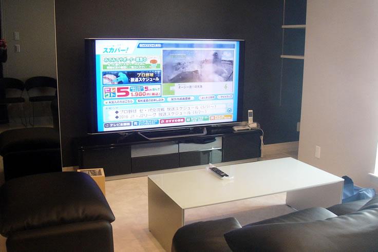 tv-antenna2